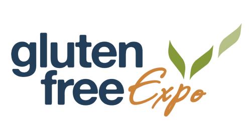 Brisbane Gluten Free Expo 2018